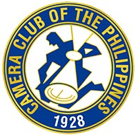 Camera Club of the Philippines