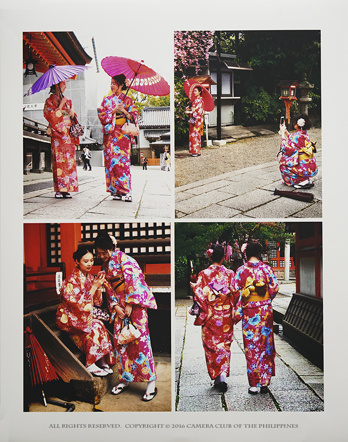 2nd_20160905_story-in-4-frames_lagonara-jake_